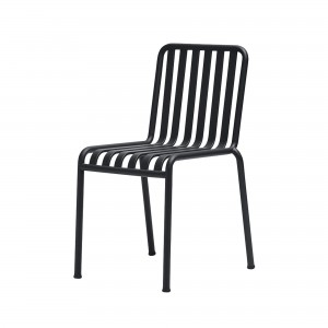 PALISSADE chair anthracite