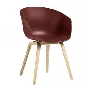 AAC 22 chair brick
