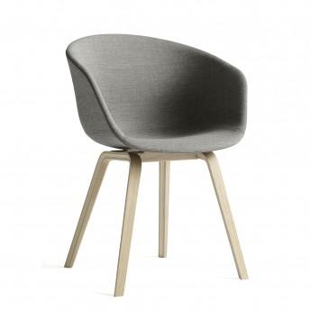 AAC 23 chair - Remix 133
