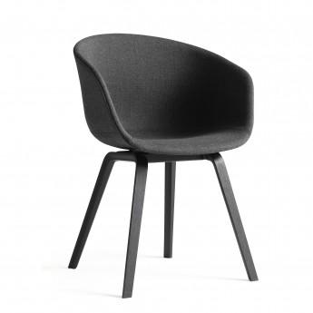 AAC 23 chair - Remix 163