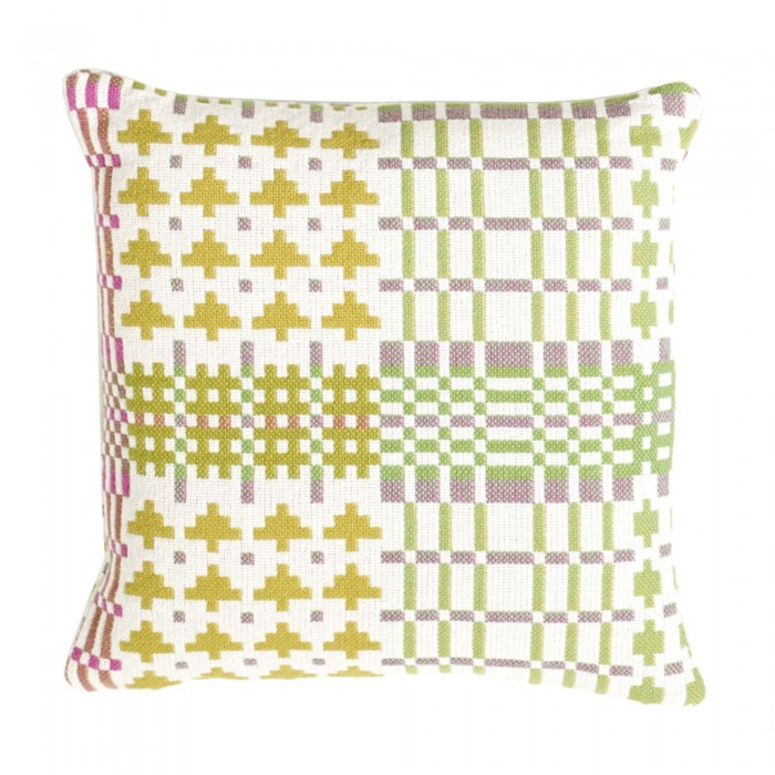 FIELD DAY cushion spring