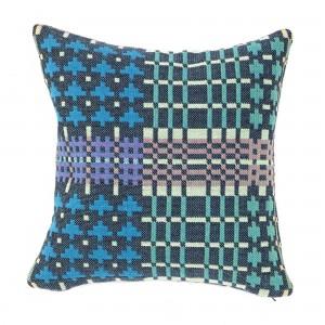 FIELD DAY cushion dusk