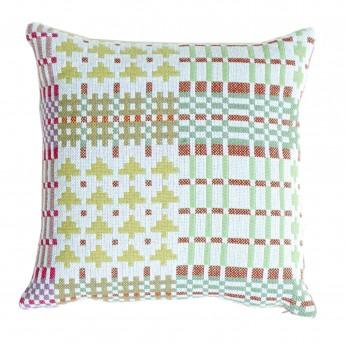 FIELD DAY cushion dew drop