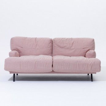 Canapé ELMER