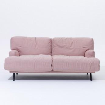 ELMER sofa