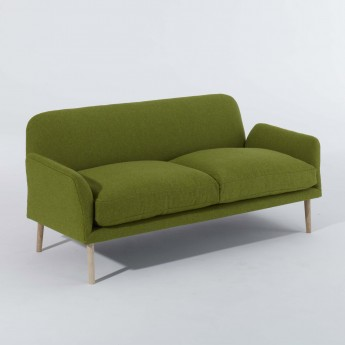 KENNETH sofa bute tweed