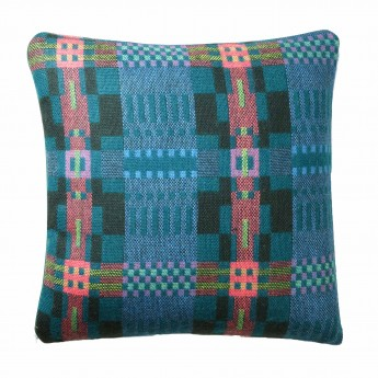 Coussin BORA forest