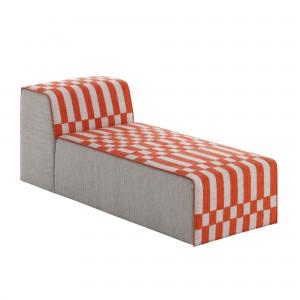 Module BANDAS orange L