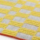 BANDAS module yellow 01 L