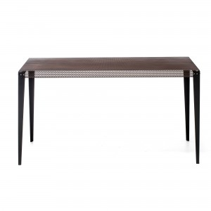 Table NIZZA 140 x 90