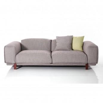 BOLD sofa 2 seats