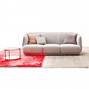REDONDO 245 sofa