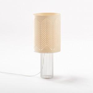 Lampe SUNSET 1