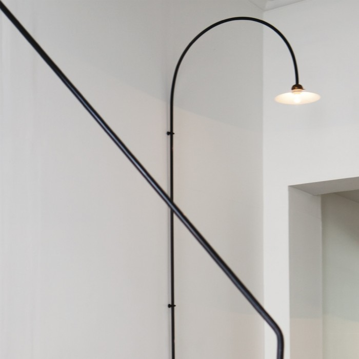 Hanging lamp n3