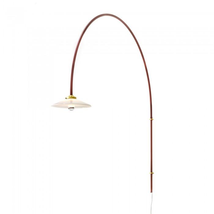 Hanging lamp n3 muller van severen