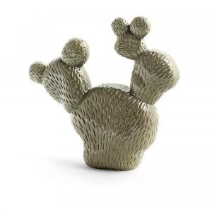Cactus CACTI 3