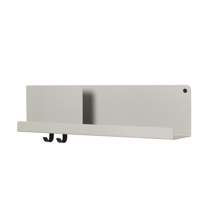 FOLDED shelf M
