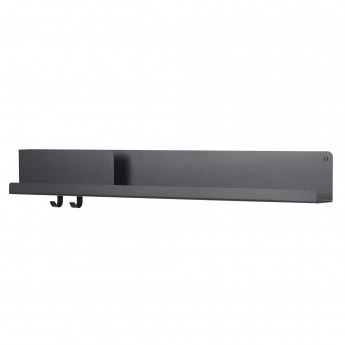 FOLDED shelf L