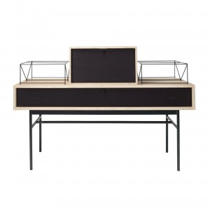 VINYL desk