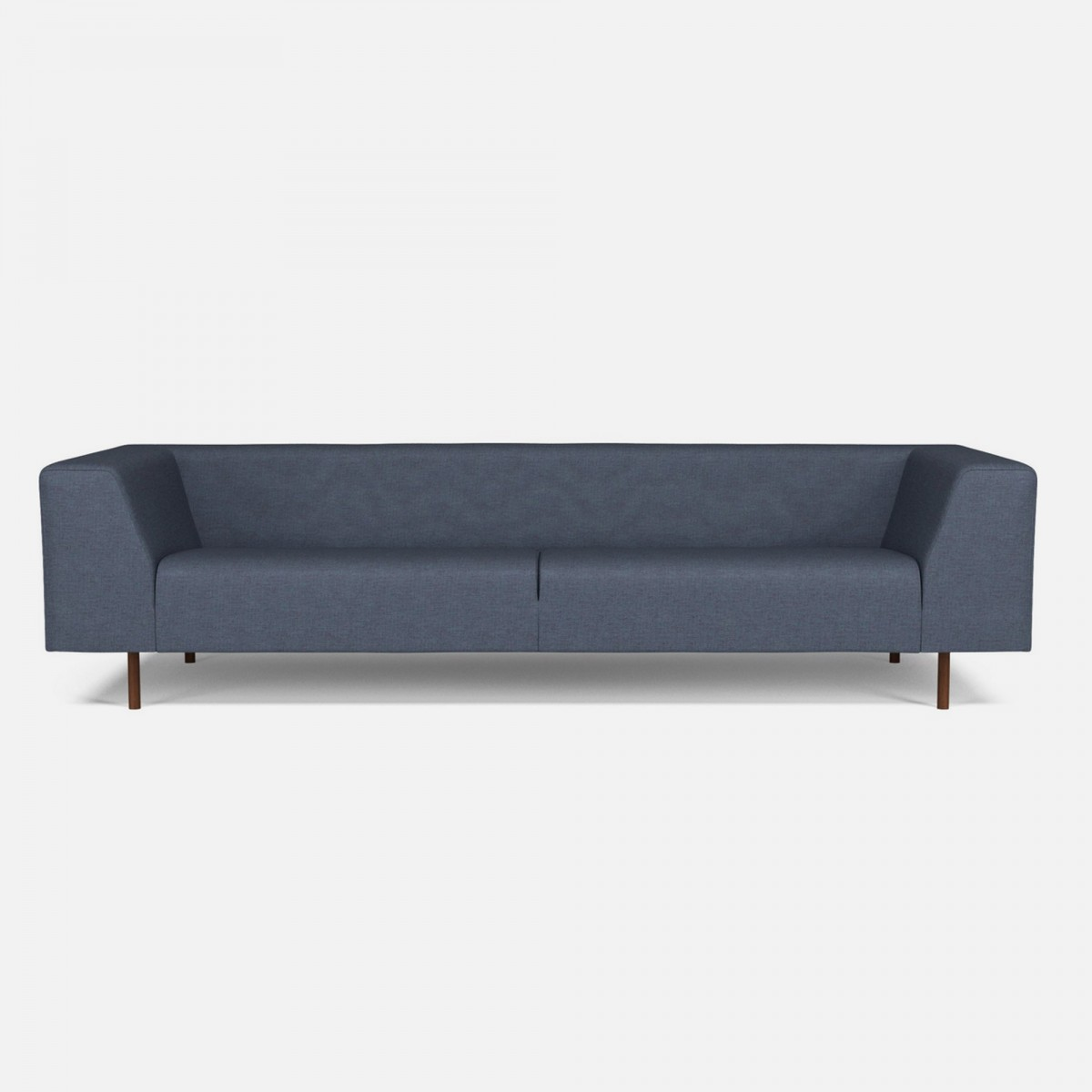 Piero Lissoni Sofa Images Modern Furniture And Decor