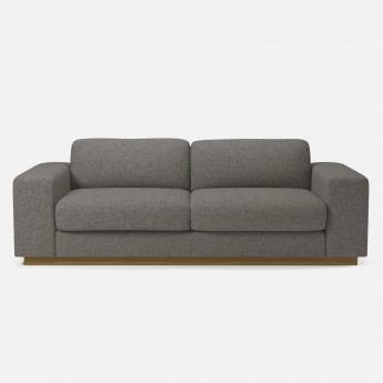 Canapé-lit SEPIA
