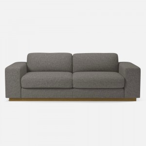 SEPIA sofa-bed