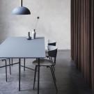 MINGLE table customizable