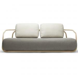 Sofa n°2002