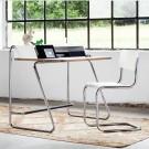 S1200 desk
