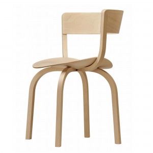 404 F chair natural