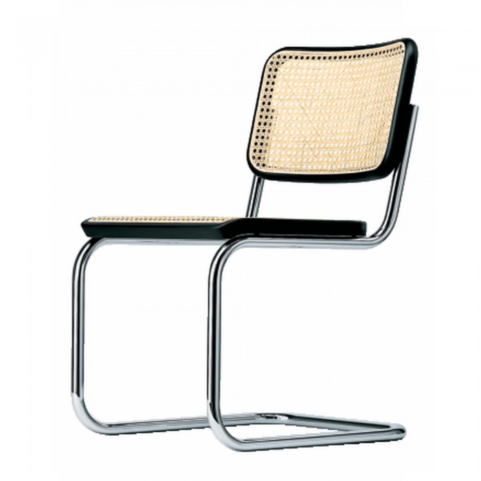 Chaise S32