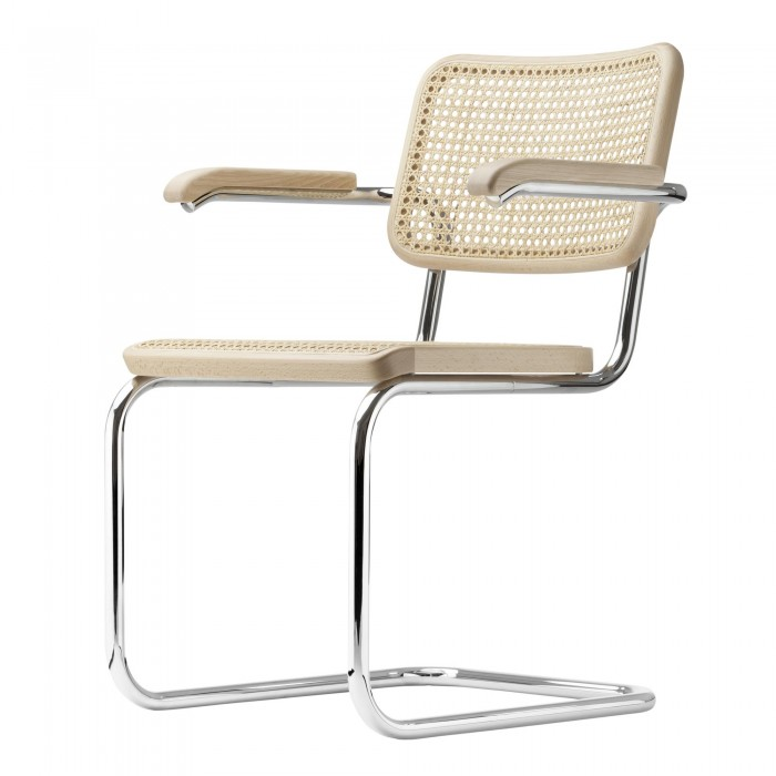 S64 chair