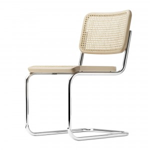 S32 chair natural