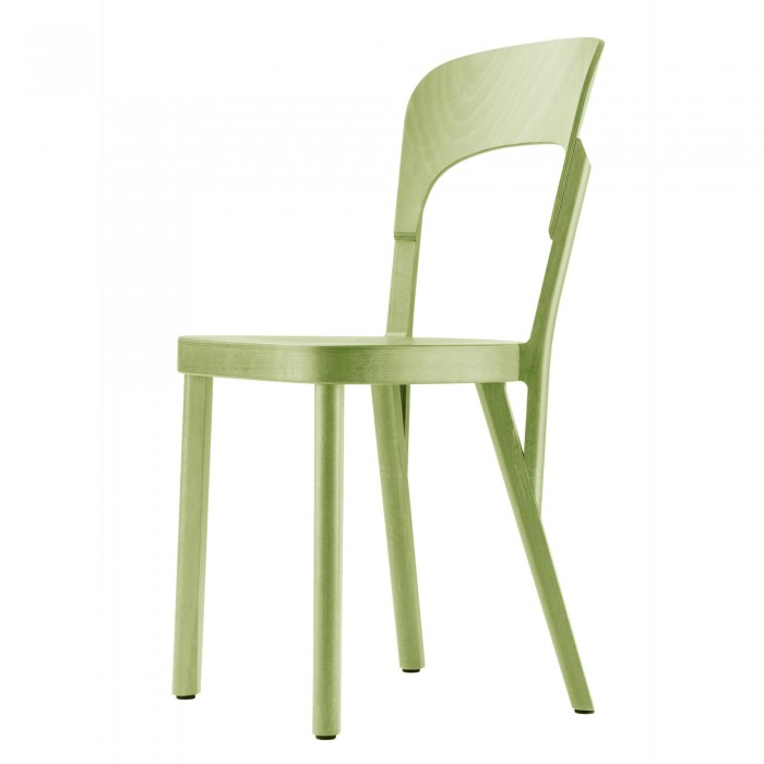 107 chair natural