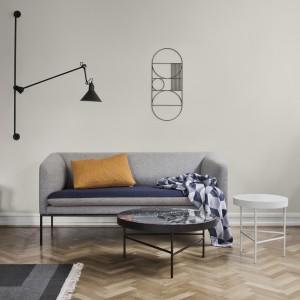 TURN sofa cotton
