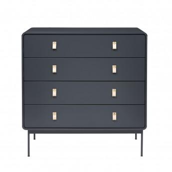 AMBER dresser
