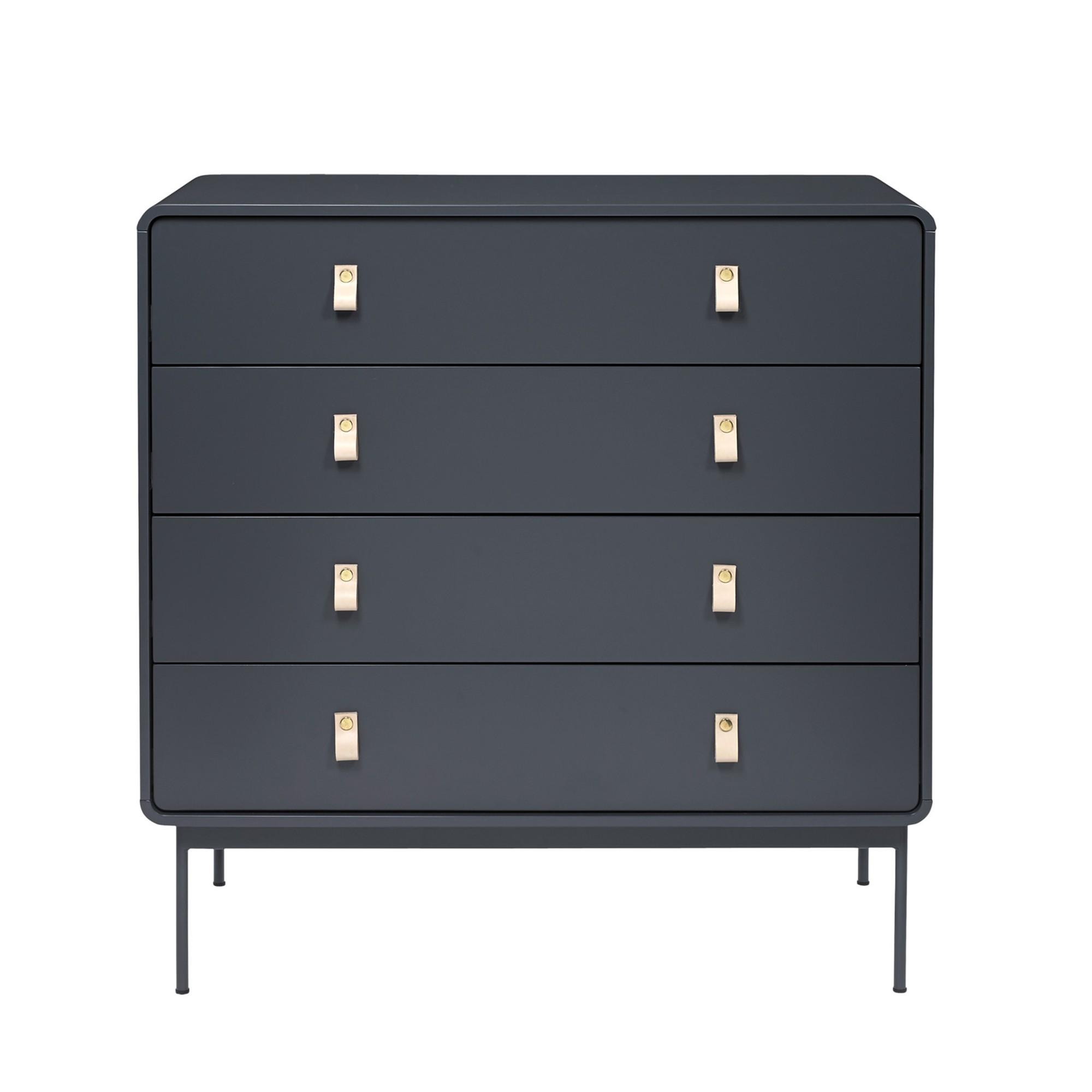 commode scandinave maison du monde commode scandinave maison du monde with commode scandinave. Black Bedroom Furniture Sets. Home Design Ideas