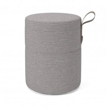 GRAB pouf