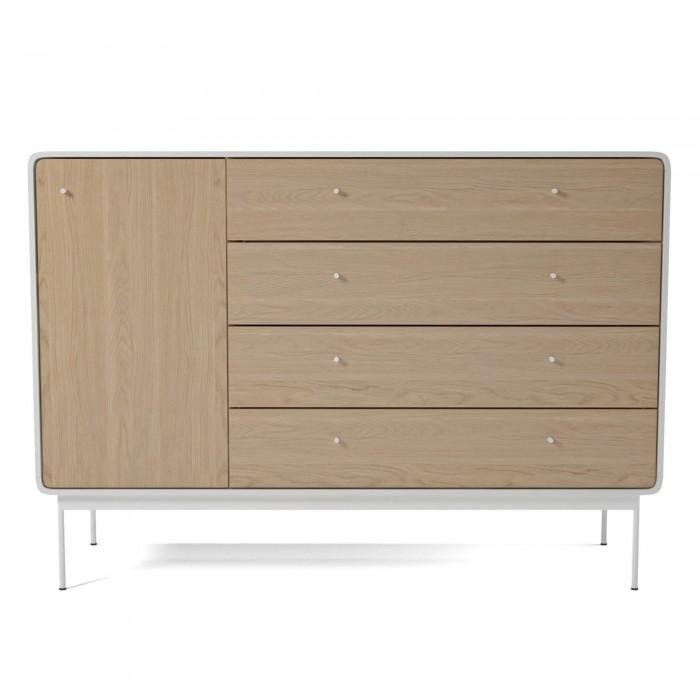 AMBER dresser L