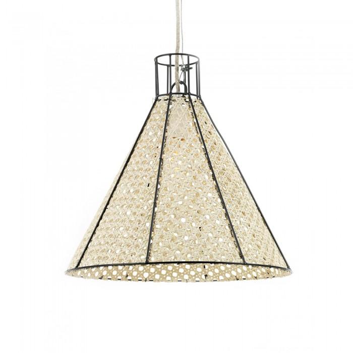 STRAW pendant lamp