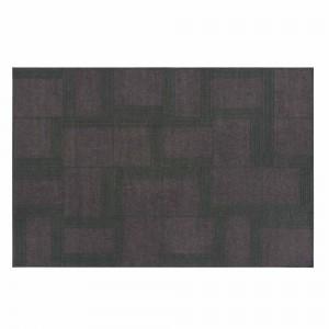 ORYZA green rug