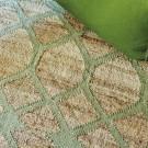RODAS green Rug