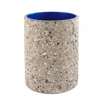 Vase INDUSTRIAL GROWTH L
