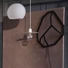 Lampe murale METEOR S