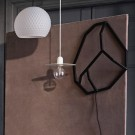 METEOR large Wall lamp