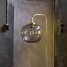Grape Floorlamp