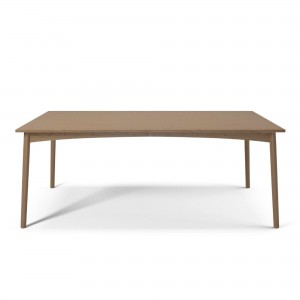 Table MEET extensible