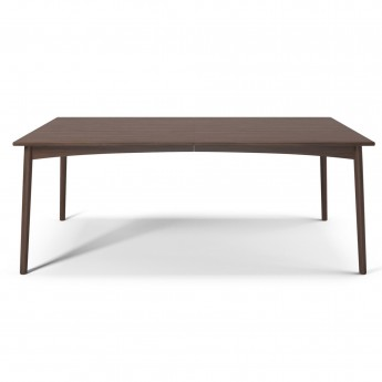 table MEET
