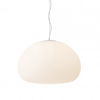 FLUID pendant lamp S
