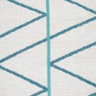 Mineral PINE rug